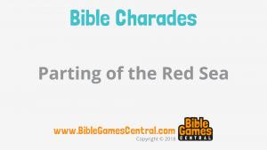 Bible Charades Slide-03