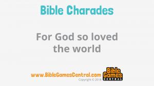 Bible Charades Slide-04