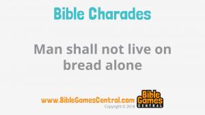 Bible Charades Slide-08