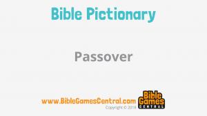 Bible Pictionary Slide-01