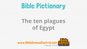 Bible Pictionary Slide-09