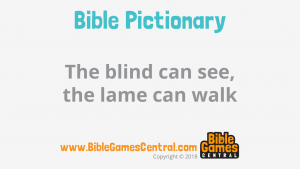 Bible Pictionary Slide-16