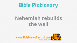 Bible Pictionary Slide-26