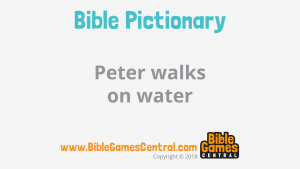 Bible Pictionary Slide-34