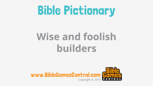 Bible Pictionary Slide-62