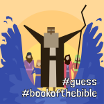 Books of the Bible Games - Exodus