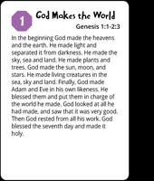 Bible Match It Link It Card1Back